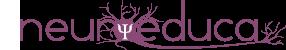 Nuereduca Tarragona y Vila-seca Logo