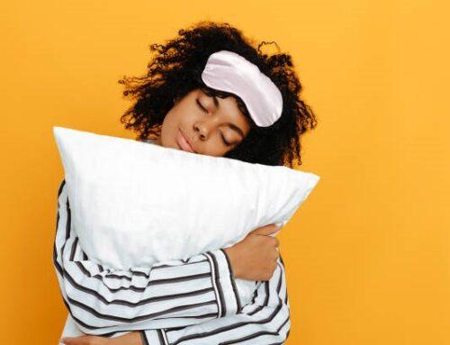 Claves para mejorar la calidad del sueño