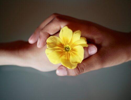 Cómo acompañar en el desarrollo de una buena autoestima