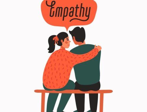 La empatía, ¿estás seguro de que sabes lo qué es?